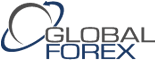 Global Forex